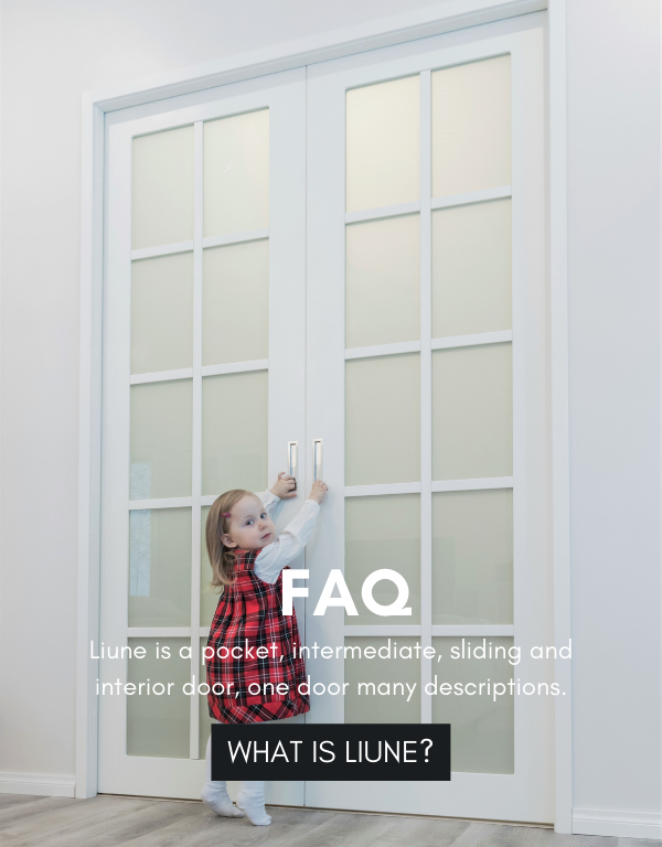 Go to Liune Frequently Asked Questions