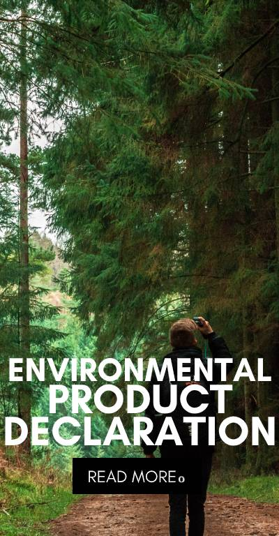 Liune EPD Environmental Product Declaration