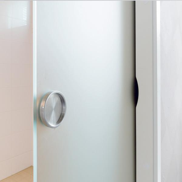 Glasdörrtäckkarmar- Gjort för Liune glasdörrar. Alla färgtoner är möjliga.