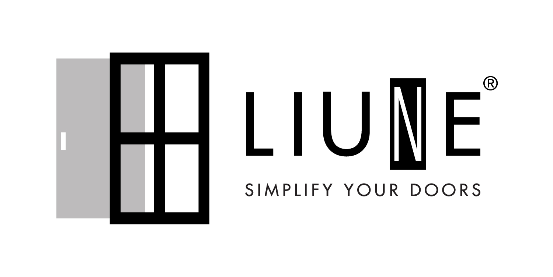 Liune_logo_MV_web.jpg
