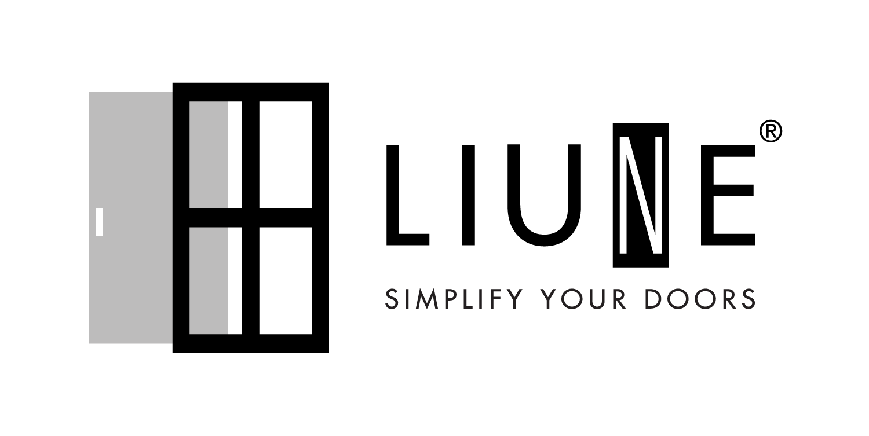 Liune_logo_MV_web.png