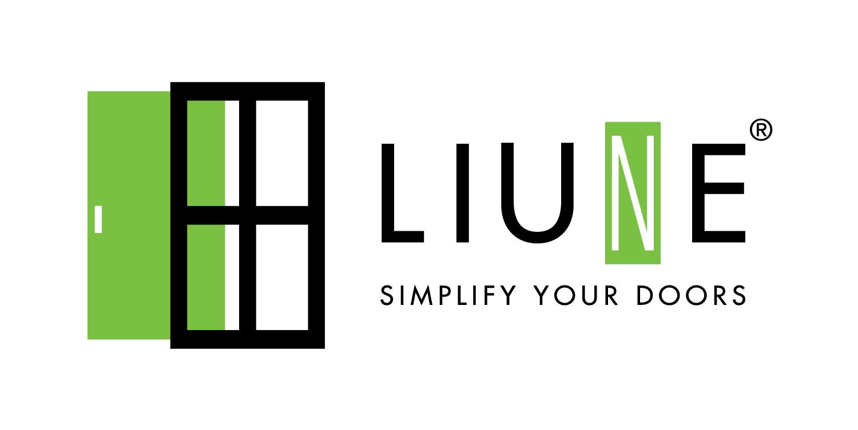 Liune logo RGB WEB jpg