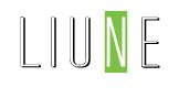 Liune logo nega.jpg