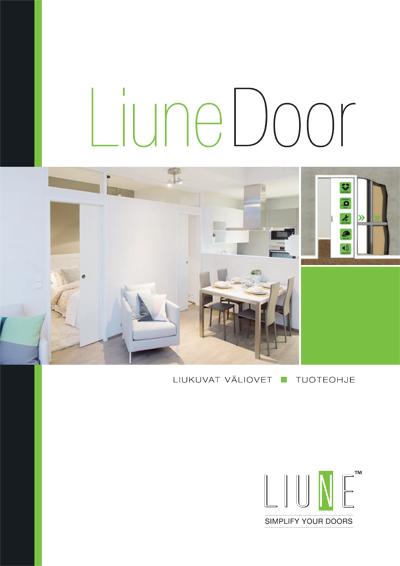 upload/kuvat/Liune Door_tuoteohje_.jpg